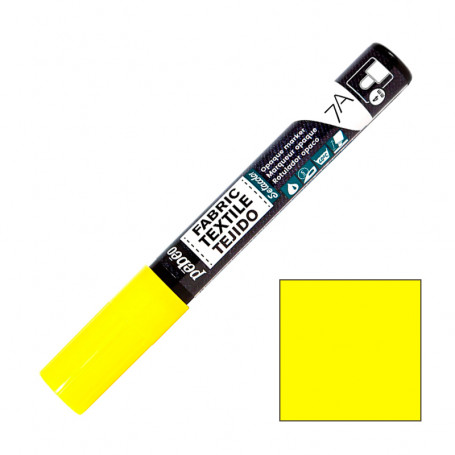 rotulador-textil-opaco-pebeo-4mm-402-amarillo