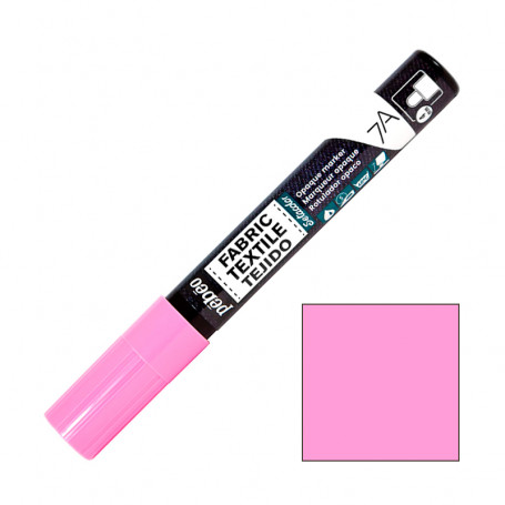 rotulador-textil-opaco-pebeo-4mm-405-rosa
