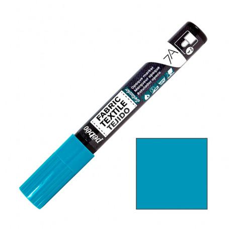 rotulador-textil-opaco-pebeo-4mm-410-esmeralda