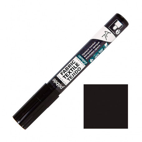 rotulador-textil-opaco-pebeo-4mm-414-negro