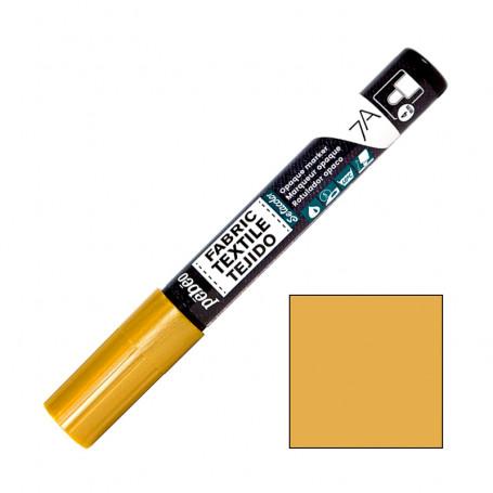 rotulador-textil-opaco-pebeo-4mm-431-oro