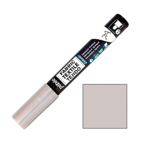 rotulador-textil-opaco-pebeo-4mm-432-plata