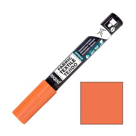rotulador-textil-opaco-pebeo-4mm-433-cobre
