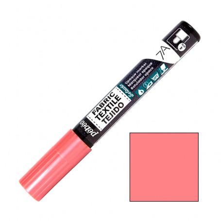 rotulador-textil-opaco-pebeo-4mm-434-cobre-rosado