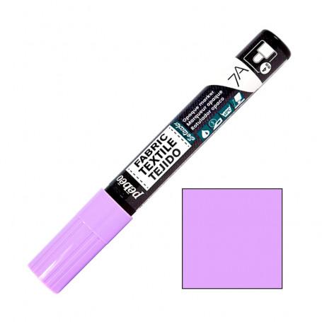 rotulador-textil-opaco-pebeo-4mm-453-violeta-pastel