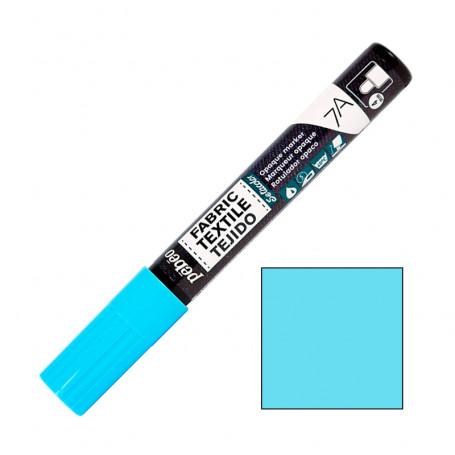 rotulador-textil-opaco-pebeo-4mm-454-azul-pastel