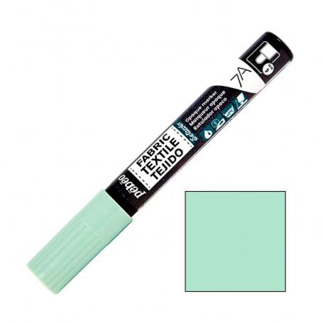 rotulador-textil-opaco-pebeo-4mm-455-verde-pastel