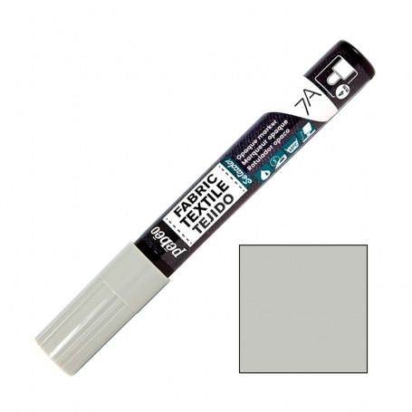 rotulador-textil-opaco-pebeo-4mm-456-topo-pastel