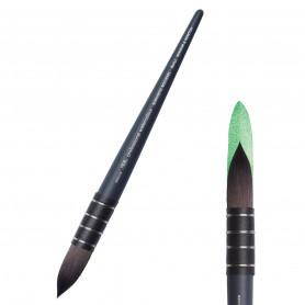 pincel-sintetico-pluma-mediana-profesional-winsor-newton-goya