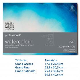 bloc-acuarela-300-gr-profesional-winsor-newton-goya