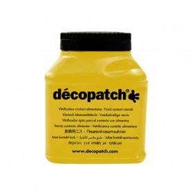 vitrificador-de-uso-alimentario-decopatch-goya