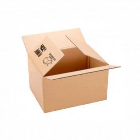 caja-embalaje-300x200x150-mm-fixo-goya