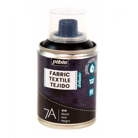 Pintura Textil Spray 100 ml 7A Setacolor Pebeo