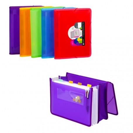 carpeta-fuelle-13-separadores-folio-carchidea