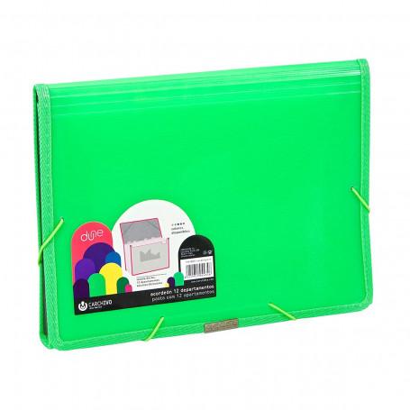 carpeta-fuelle-13-separadores-folio-carchidea-verde