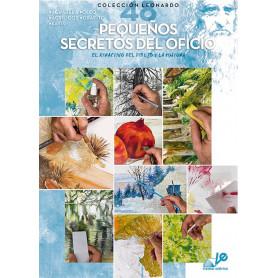 coleccion-leonardo-n-48-pequenos-secretos-del-oficio