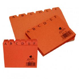 indice-carton-cuero-para-ficheros-mariola-goya