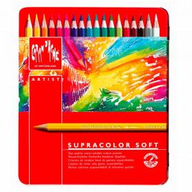 set-lapiceros-acuarelables-supracolor-soft-caran-d-ache