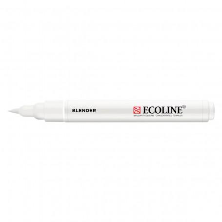 ecoline-brushpen-blender-talens-goya