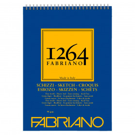 bloc-espiral-120-hojas-90-gr-croquis-1264-fabriano-goya