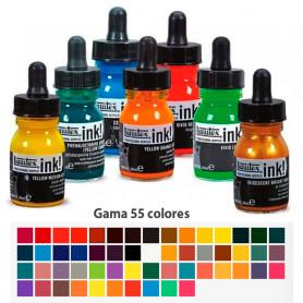 tinta-acrilica-30-ml-liquitex