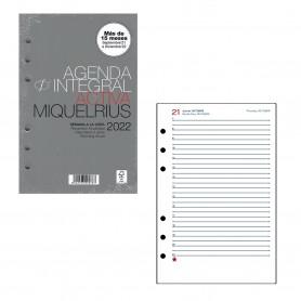 recambio-integral-activa-dia-pagina-117x182-miquelrius-2022-goya