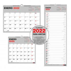 calendario-pared-para-escribir-miquelrius-2022-goya