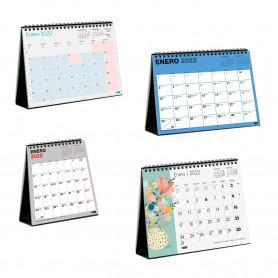 calendario-sobremesa-para-escribir-miquelrius-2022-goya