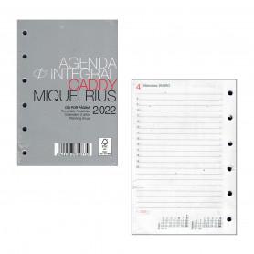 recambio-integral-caddy-dia-pagina-80x120-miquelrius-2022-goya