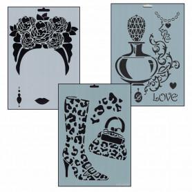plantillas-stencil-moda-y-complementos-cadence-goya