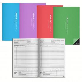 cuaderno-de-tutoria-del-profesor-additio-goya