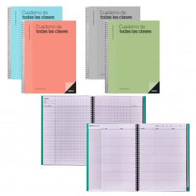 cuaderno-de-todas-las-clases-additio-goya