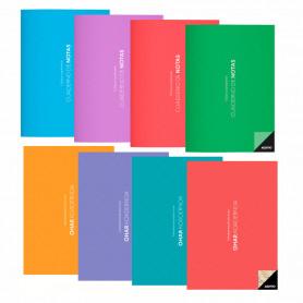 cuaderno-de-notas-del-profesor-a4-additio-goya