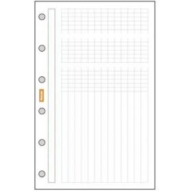 Recambio Finocam Caja C216