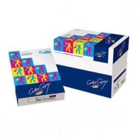 Papel Láser Color Copy Din A3 100 gr - 1 caja