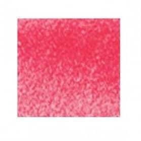 La Americana metálico DA262 Festive Red