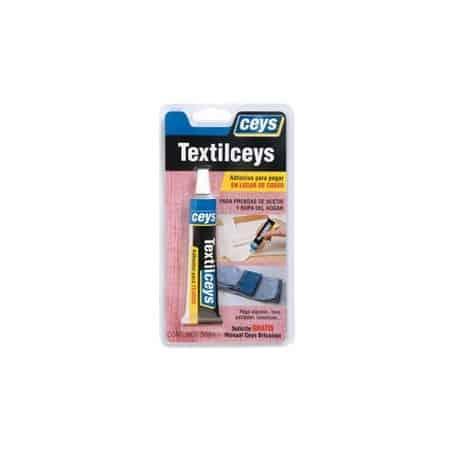 Textilceys Blister 30 ml
