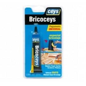 Bricoceys Blister 30 ml