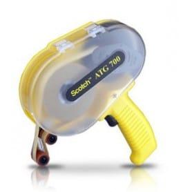 Aplicador de cinta 3M Scotch ATG 700
