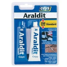 Araldit CEYS Blister 15 ml