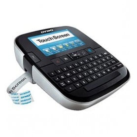 Dymo Label Manager 500 TS