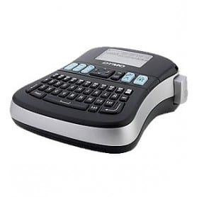 Dymo Label Manager 210D