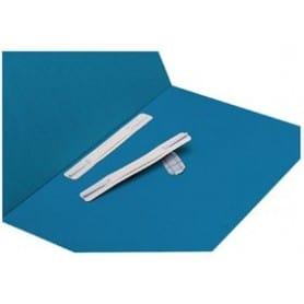 Fastener adhesivo Blanco Ref 2759500