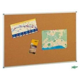 Tablero de Corcho 120 x 150 cm