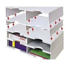 Sistema de archivo modular Archivo DOC