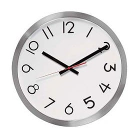 Reloj Maxi