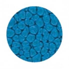 Fantasy Prisma Azul Caribe 45 ml
