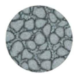 Fantasy Prisma Piedra lunar 45 ml