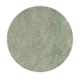 Fantasy Moon Verde Místico 45 ml
