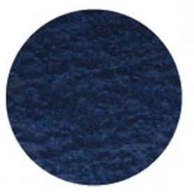 Fantasy Moon Azul metálico 45 ml